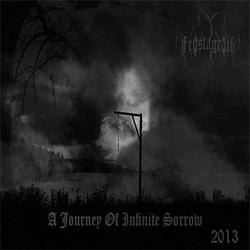 Review for Frostagrath - A Journey of Infinite Sorrow