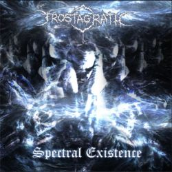 Review for Frostagrath - Spectral Existence