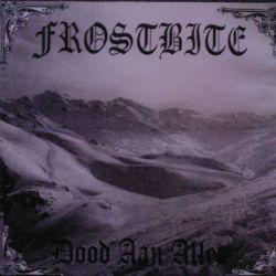 Review for Frostbite (NLD) - Dood Aan Alles