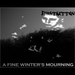 Reviews for Frostbitten (GBR) - A Fine Winter's Mourning