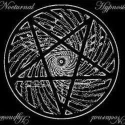 Reviews for Frostbitten (GBR) - Nocturnal Hypnosis