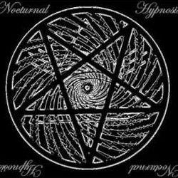 Frostbitten (GBR) - Nocturnal Hypnosis
