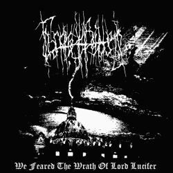 Reviews for Frostbitten (GBR) - We Feared the Wrath of Lord Lucifer
