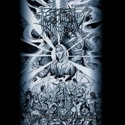 Frostbitten Kingdom - Obscure Visions of Chaotic Annihilation
