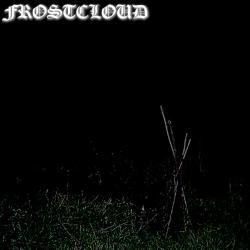 Frostcloud - One