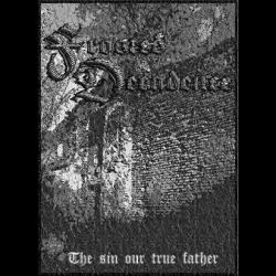 Frosted Decadence - The Sin Our True Father