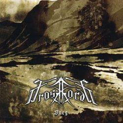 Review for Frosthardr - Varg
