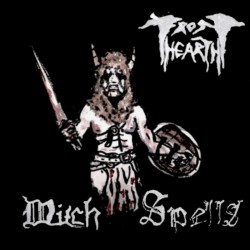 FrostHearth - Witch Spells