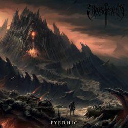 Frosthelm - Pyrrhic