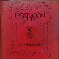 Frostmoon Eclipse (ITA) - The Legacy II