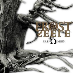 Frostseele - PrækΩsmium