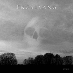 Frostvang - Avog
