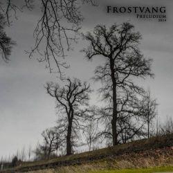Frostvang - Preludium
