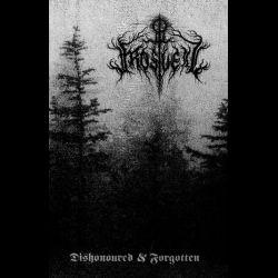 Frostveil - Dishonoured & Forgotten