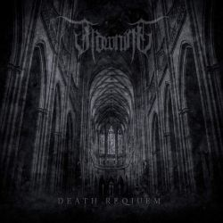 Review for Frowning - Death Requiem
