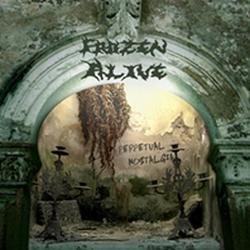 Reviews for Frozen Alive - Perpetual Nostalgia