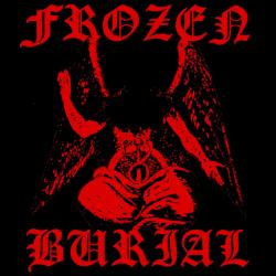 Review for Frozen Burial - Demo 2020