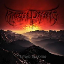 Frozen Dreams - Beyond Darkness