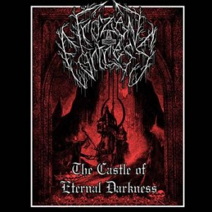 Reviews for Frozen Fortress - The Castle of Eternal Darkness