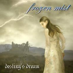 Review for Frozen Mist - Destiny's Dream