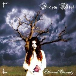 Review for Frozen Mist - Ethereal Eternity