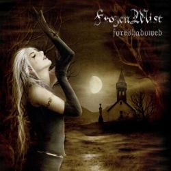 Review for Frozen Mist - Foreshadowed
