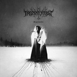 Review for Frozen Mist - Paganwinds
