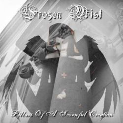 Review for Frozen Mist - Pillars of a Scornful Creation