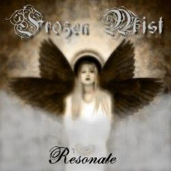 Review for Frozen Mist - Resonate
