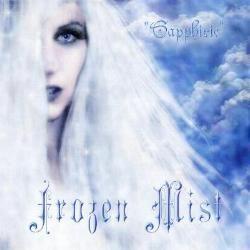 Review for Frozen Mist - Sapphiric