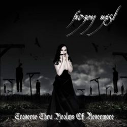 Review for Frozen Mist - Traverse thru Realms of Nevermore