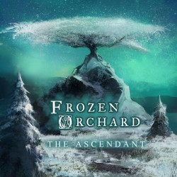 Reviews for Frozen Orchard - The Ascendant