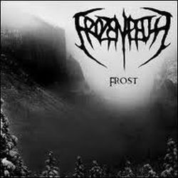 Review for Frozenpath - Frost