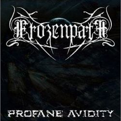 Review for Frozenpath - Profane Avidity