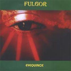 Reviews for Fulgor - Eyequinox