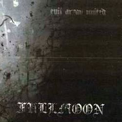 Review for Fullmoon - Evil Aryan United