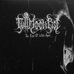 Fullmoon Rise - The End of Life's Ages