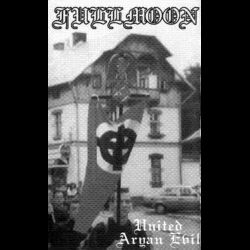 Review for Fullmoon - United Aryan Evil
