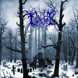 Reviews for Funebre (CHL) - Beholding the Covenant Stone