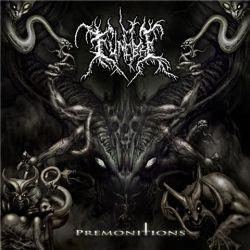 Reviews for Funebre (CHL) - Premonitions