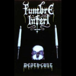 Review for Funebre Inferi - Deathcult