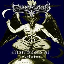 Reviews for Funebria - Manifiesto al Esclavo