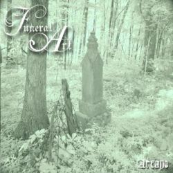 Reviews for Funeral Art - Arcano