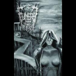 Reviews for Funeral Art - Cultus Tenebrarum IX Annorum