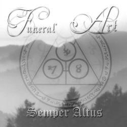Reviews for Funeral Art - Semper Altus