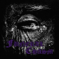 Review for Funeral Chasm - I