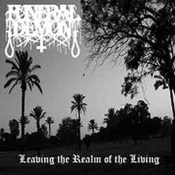 Review for Funeral Demon - Leaving the Realm of the Living