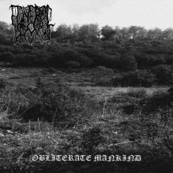 Review for Funeral Demon - Obliterate Mankind