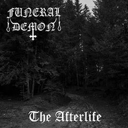Review for Funeral Demon - The Afterlife