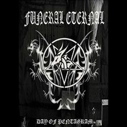 Review for Funeral Eternal - Day of Pentagram